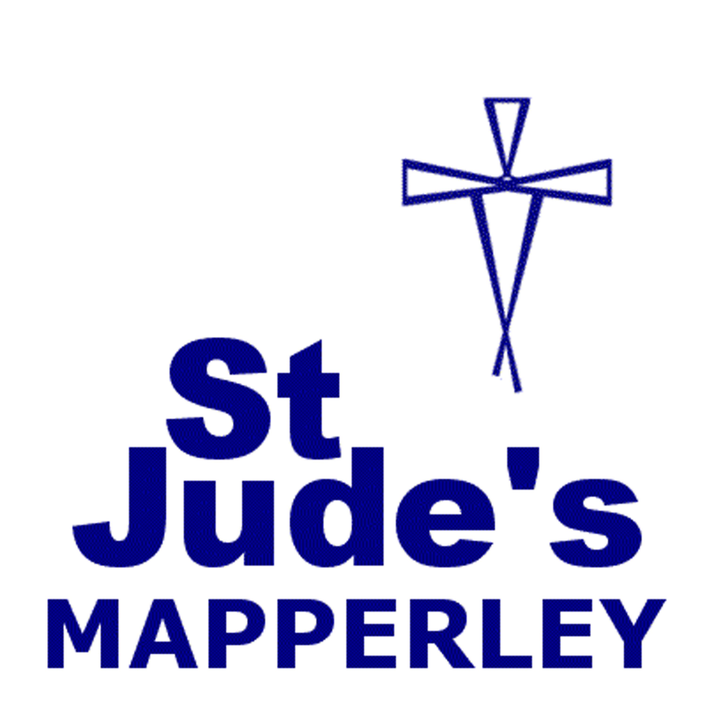 St Jude's Mapperley